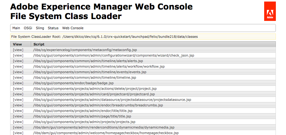 /images/blog-media/2015-06-22-new-apache-sling-fs-classloader-console/class-list.png