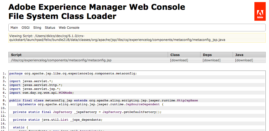 /images/blog-media/2015-06-22-new-apache-sling-fs-classloader-console/view-class.png