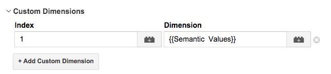 custom-dimension-set-up-semantic-analytics-values