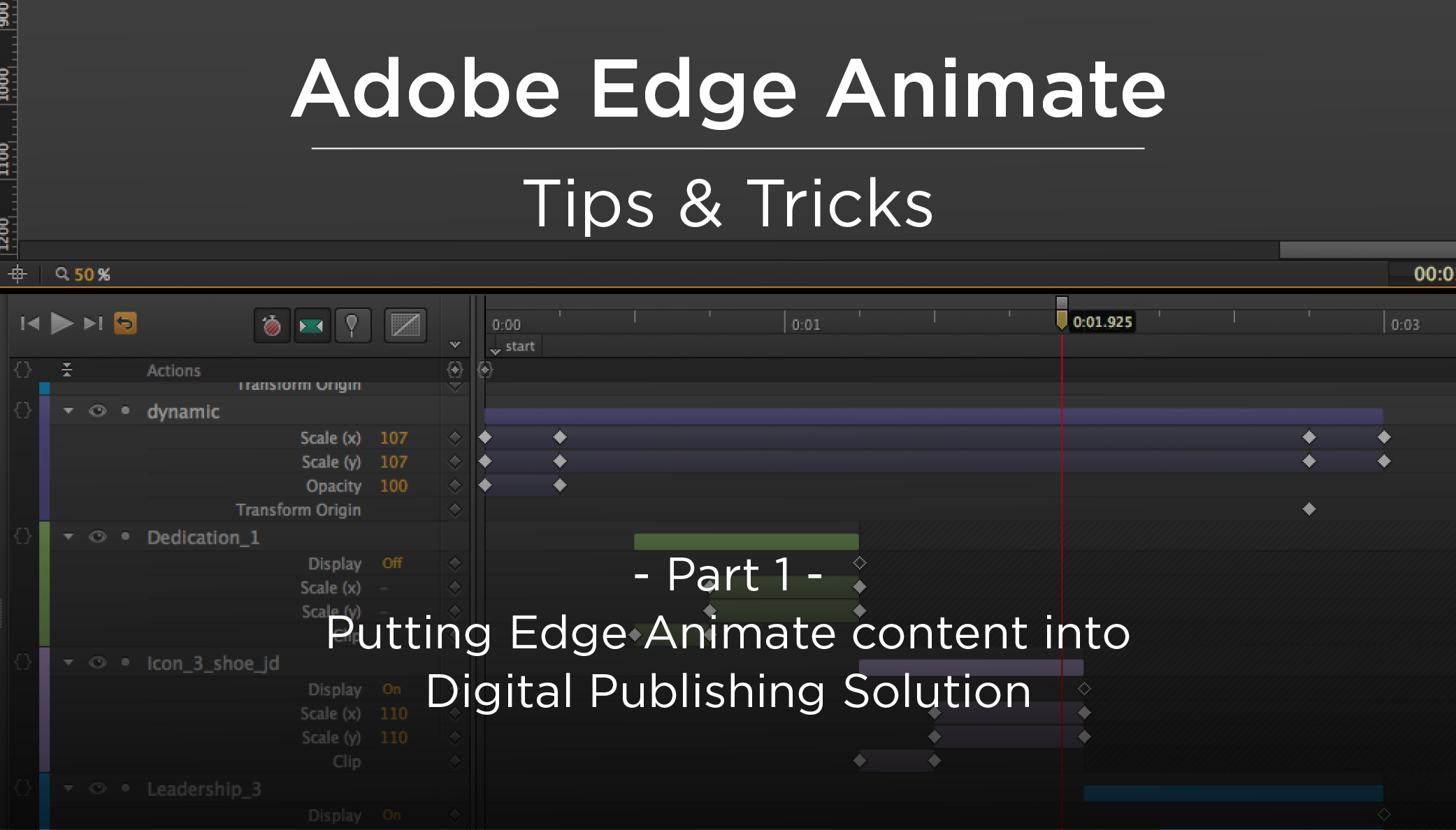 Main-Image-Adobe-Edge-Animate-Banner
