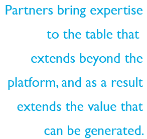partners_bring_expertise